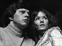 Deborah Watling and Frazer Hines react to the recovery of two Troughton stories.
