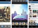 Instagram update offers new video and photo features for Android users