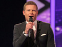 "Dermot O'Leary says he thinks Tamera Foster will ""come good"" in the end."