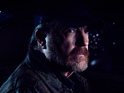 Jim Beaver is returning for an episode on the CW series as Bobby Singer.
