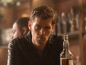 Joseph Morgan gives us the inside scoop on his Originals character Klaus.