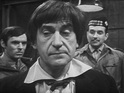 Nine lost episodes of Doctor Who are returned to the BBC archives.