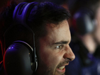 Epsilon eSports crowned Call of Duty European champions ahead of finals