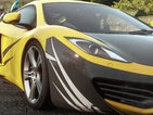 PS4 racing game DriveClub goes 'back to the drawing board'