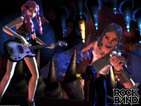 Rock Band survey hints at Xbox One, PS4, Wii U release