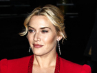 Kate Winslet to be honored with star on Hollywood Walk of Fame