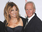 Crocodile Dundee gets a divorce: Paul Hogan pays $5.7m to Linda Kozlowski