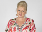 Neighbours' Colette Mann: 'Sheila involved in Harold, Lou love triangle'