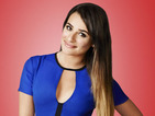 Glee's Lea Michele previews debut single 'Cannonball' - listen