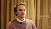 'Coronation Street': Jack P Shepherd on David Platt's comeuppance