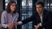 'Jack Ryan: Shadow Recruit' new trailer - Chris Pine joins the CIA