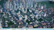 SimCity 'Cities of Tomorrow' DLC gameplay trailer