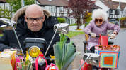'The Harry Hill Movie' teaser trailer Digital Spy exclusive