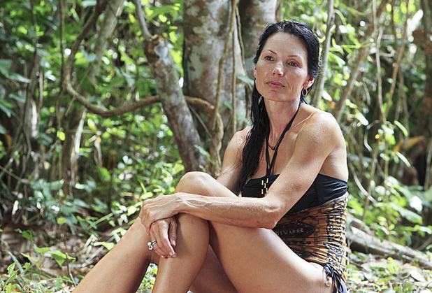 'Survivor: Blood vs Water' - 'The Dead Can Still Talk'