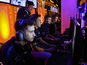 eSports body overturns female players ban