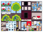 The comic creator reviews Chris Ware's Acme Novelty Library.
