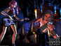 Is Harmonix making another Rock Band?