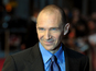 Ralph Fiennes reveals talks for 007 role