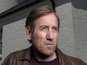 Michael Smiley 'Talking to the Dead' Q&A