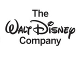 The Walt Disney Company logo