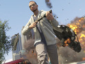 GTA Online's latest update is available to download on Xbox 360 and PS3.