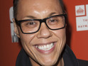 Oh No He Didn't! Gok in Panto will follow Gok Wan during his Snow White rehearsals.