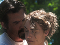 Kate Winslet and Josh Brolin excel in Jason Reitman's messily structured drama.