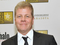 Southland's Michael Cudlitz joins AMC's The Walking Dead as Sgt Ford.