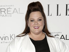 Melissa McCarthy: 'Plus-size shoppers are segregated - people don't stop at size 12'