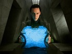 Joss Whedon publishes an email from Loki actor Tom Hiddleston in his new book.