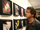 Lou Reed Remembered documentary for BBC Four this Sunday