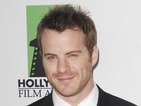Rob Kazinsky cast as lead in Fox's Frankenstein pilot
