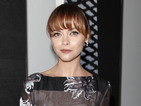 Christina Ricci to reprise role as Lizzie Borden in Fall River Chronicles