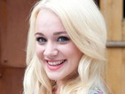 We chat to Kirsty-Leigh Porter about her role in Hollyoaks.