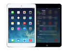 Apple's iPad Mini 3 pushed back to 2015, says report