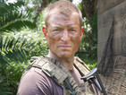 Philip Winchester will Strike Back for the last time beginning in July