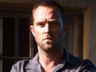 Sullivan Stapleton to star in Steven Quale's action thriller The Lake