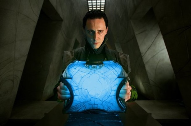 Thor: The Dark World Loki's best quotes