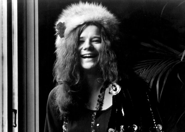 the rose janis joplin