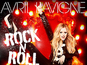 Avril Lavigne: 'Rock N Roll' review