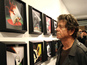 Lou Reed Remembered documentary for BBC