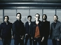 Linkin Park announce a fundraising event in Los Angeles in early 2014.