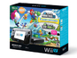 'Mario Bros. U', 'Luigi U' in Wii U bundle
