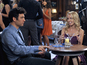 'How I Met Your Mother' episode 6 recap