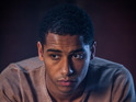 Elliot Knight speaks to Digital Spy about the finale and a potential series two.