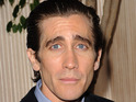 The 32-year-old actor looks drawn and gaunt for Nightcrawler role.