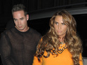 Katie Price's husband admits that he had to take test with Jeremy Kyle expert.