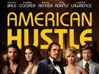 American Hustle: Deleted scene revealed ahead of Blu-ray release