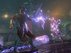 Digital Extremes releases a new update for its free-to-play shooter.
