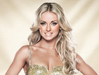 Strictly's Ola Jordan: 'I don't know if I want to return next year'